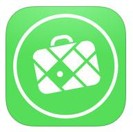 mapsme logo