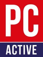 pcactive